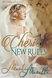 cheris-new-rules-500x755